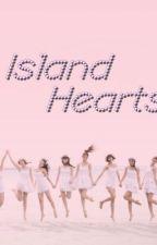 Island Hearts by dmkpsy