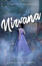 Nirvana (Zayn Malik) by SamoTinanina993
