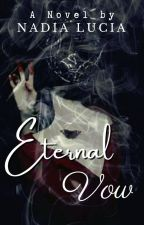 Eternal Bond (MBIAV 3) by HarriethAlois