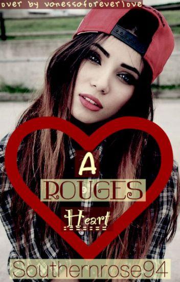 A Rogue's Heart
