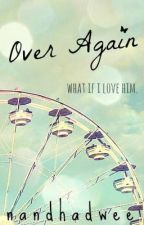 Over Again [One Direction] by annsoelia