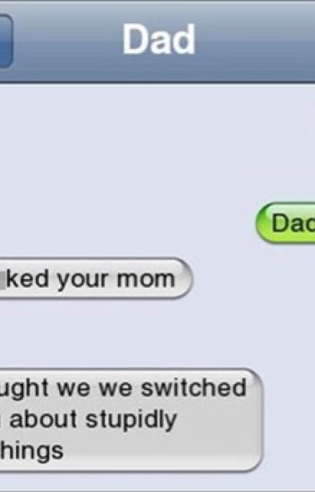 Funny Texts and Jokes