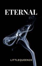 ETERNAL (HunHan) by LittleQueen20