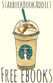 Free Ebooks by StarbuckBookAddict