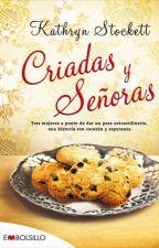 CRIADAS Y SEÑORAS by vivianatributo