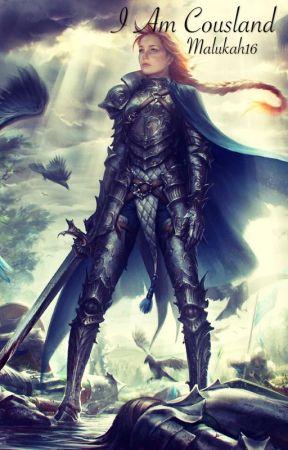 Dragon Age Origins: I Am Cousland - Chapter 16: The Dalish - Wattpad