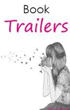 Book Trailers. /CERRADO/ by CooverGirls