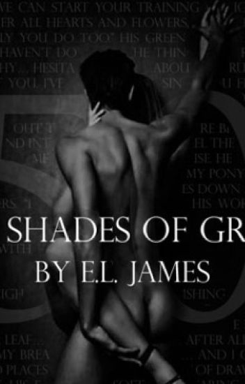 Fifty Shades After Freed (fan fiction)