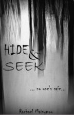 Hide and seek by Rachael_maisymoo12