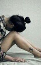 Historias Suicidas|AdolescentesOk by Adolecentes_Ok