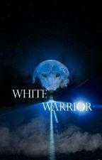 White Warrior by SimoneG_