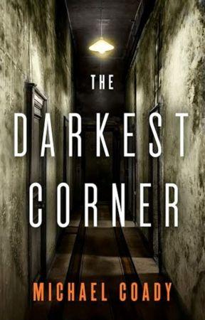 The Darkest Corner by coady2y
