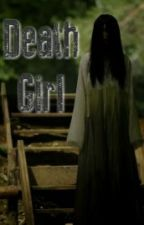 Death Girl by Irene_xxx