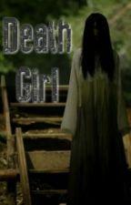 Death Girl by irene_xxx