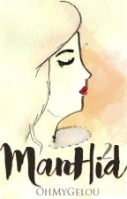 ManHid 2 by OhMyGelou