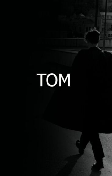 Love hurts (Tom Riddle fanfic)