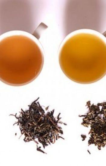 Buy Loose Tea Online UK