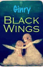 Black Wings (Ginry) by Ginry_Nguyen
