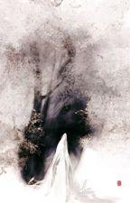 [BH] Thiên Cổ Lưu Hận [Edit] by HacMieuLy