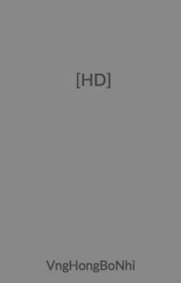 [HD] Hắc Dục
