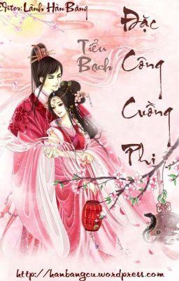 Đọc truyện Đặc Công Cuồng Phi - Xuyên Không, Cổ đại, Nữ cường _ Zin