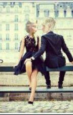 me enamore si querer(jelsa) by amelia_07