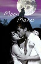 Moon Mates by VasiaVipPhoenix