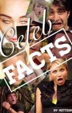 Celeb facts by mette2m