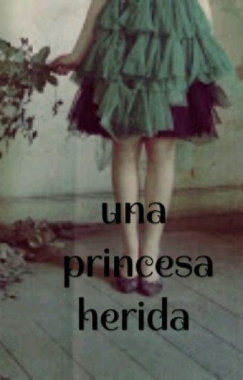 Una Princesa Herida