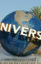 Things To do At Universal Studios by belieberxoxo14