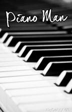 Piano Man (Muke) by WildfirePhan