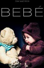 BEBÉ. by Mariaa2509