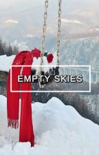 empty skies by Stylinbeats