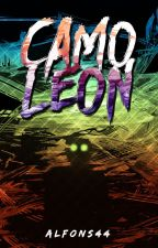 CAMOLEON by alfons44