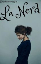La Nerd - Harry Styles(Editando) by tomlinhostyle
