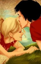 People Meet Percabeth by sunsetpearl46
