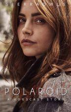 Polaroid • Yogscast || Hatfilms ✔️ by SierraOwls