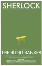 Sherlock El banquero ciego by matias221B