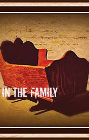 In The Family (Les Twins Fanfic) by BrittBrattBourgeois