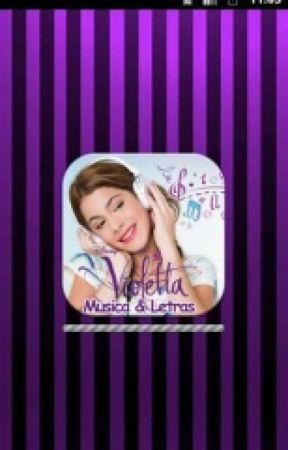 violetta lyrsis by mintypaw34