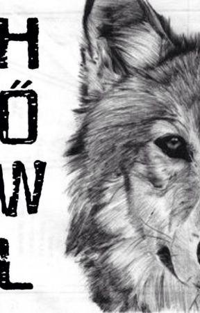 Howl by faithfulness_1