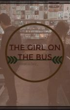 The Girl On The Bus by Joobnoobt