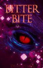 Dragon's Line - Bitter Bite by Lara_Volk