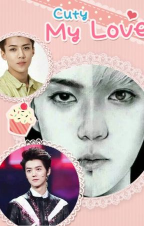 You and I by DeerwindHunhan