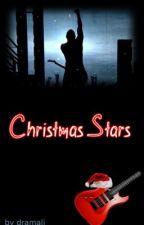 Star Gazing (Bonus Scenes Matt & Jules, Jack) by dramali