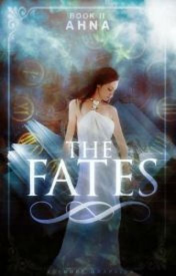 The Fates (Book II)