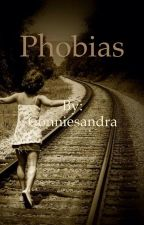 Phobia by Conniesandra