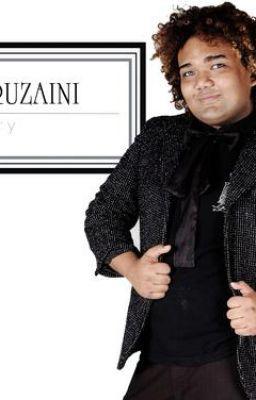 Top Info 42+ Rizman Ruzaini Collection