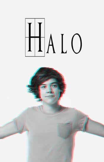 Halo [h.s]