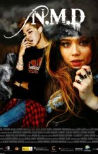 No More Dream| Jimin & Tú|#Wattys2015 by hottieBTS